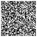 QR code with Patricia Spiker Tree Trimming contacts
