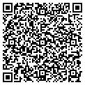 QR code with Goodreau Walters & Assoc PA contacts