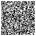 QR code with Julie Ann Manney contacts