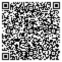 QR code with Postal Security Systems LLC contacts