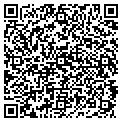 QR code with American Home Mortgage contacts