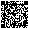 QR code with Mama Rosa's Pizza contacts