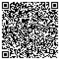 QR code with Eileen Fordfarwick DO contacts