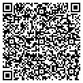 QR code with Calonius Communications Inc contacts