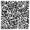QR code with Anything Wireless contacts
