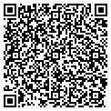 QR code with Dominican Air Force Po contacts