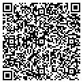 QR code with Thomas Lynn Assoc Inc contacts