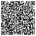 QR code with Waffel House contacts