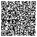 QR code with Kappy's Fine Jewelry Inc contacts