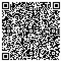 QR code with Production Electriks contacts