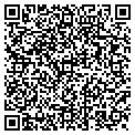QR code with Cozy Corner Pub contacts