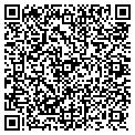 QR code with Fastlane Tree Service contacts