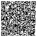 QR code with Emerald Coast Marine Inc contacts