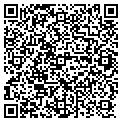 QR code with South Pacific Flowers contacts