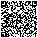 QR code with Plaza Insurance Agency Inc contacts