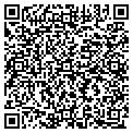 QR code with Volusia Vertical contacts