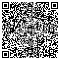 QR code with Rite-Way Movers contacts