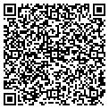 QR code with Palm Beach Hearing Aids contacts