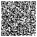 QR code with Seana Aviation contacts