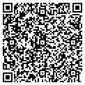 QR code with Salter Feiber Hutson Menet contacts