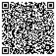 QR code with Higate Inc contacts