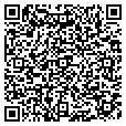 QR code with Locatelli & Assoc Inc contacts