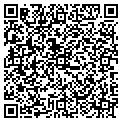 QR code with Fine Sales Corp of Florida contacts