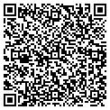 QR code with Spinebard Decontamination Corp contacts