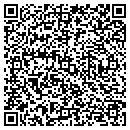 QR code with Winter Haven Christian Center contacts