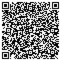QR code with Hulion Construction Inc contacts