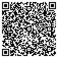 QR code with Emagalsa Corp contacts