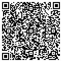 QR code with Arrington & Co contacts