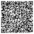 QR code with Blockbuster contacts