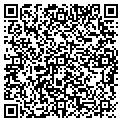 QR code with Matthews Tractor Service Inc contacts