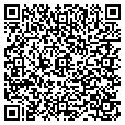 QR code with Grable Plumbing contacts