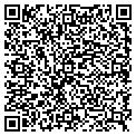 QR code with Brisson Home Builders Inc contacts