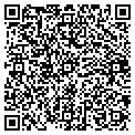 QR code with Pat Southall Interiors contacts