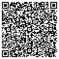 QR code with Templo LA Gloria De Dios contacts