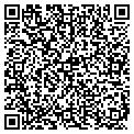 QR code with Oakland Real Estate contacts