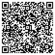 QR code with One Stop Shop contacts