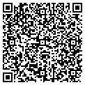 QR code with Stanley J Mandel CPA contacts