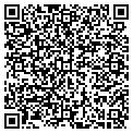 QR code with Dean L Johnston MD contacts