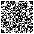 QR code with Above Rest contacts