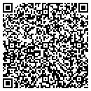 QR code with Emergency Services & Homeless Cltn contacts