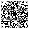 QR code with Home Finders Realty contacts