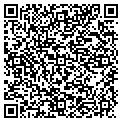 QR code with Horizon Therapy & Consulting contacts