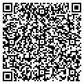 QR code with Aubre International Day Spa contacts