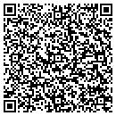 QR code with LSB Home Schl Child Care Services contacts
