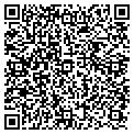 QR code with Sun Belt Title Agency contacts