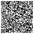 QR code with Breeze Air Conditioning Inc contacts